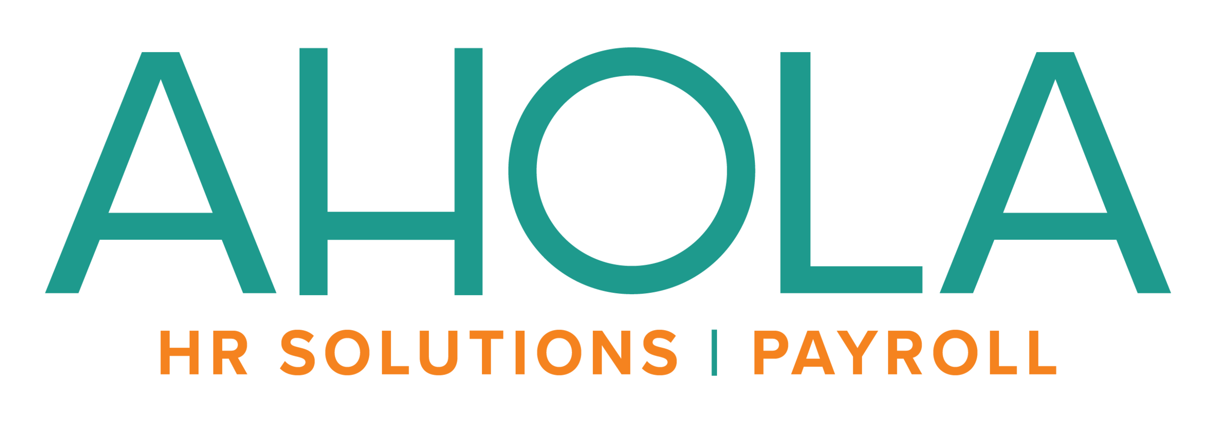 AHOLA_Logo_HRSolutions-Payroll[1].png