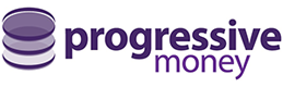 Progressive Money Logo.png