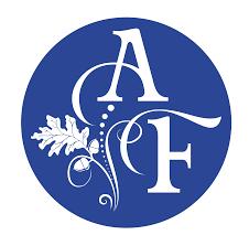 Attwood funeral directors logo.png