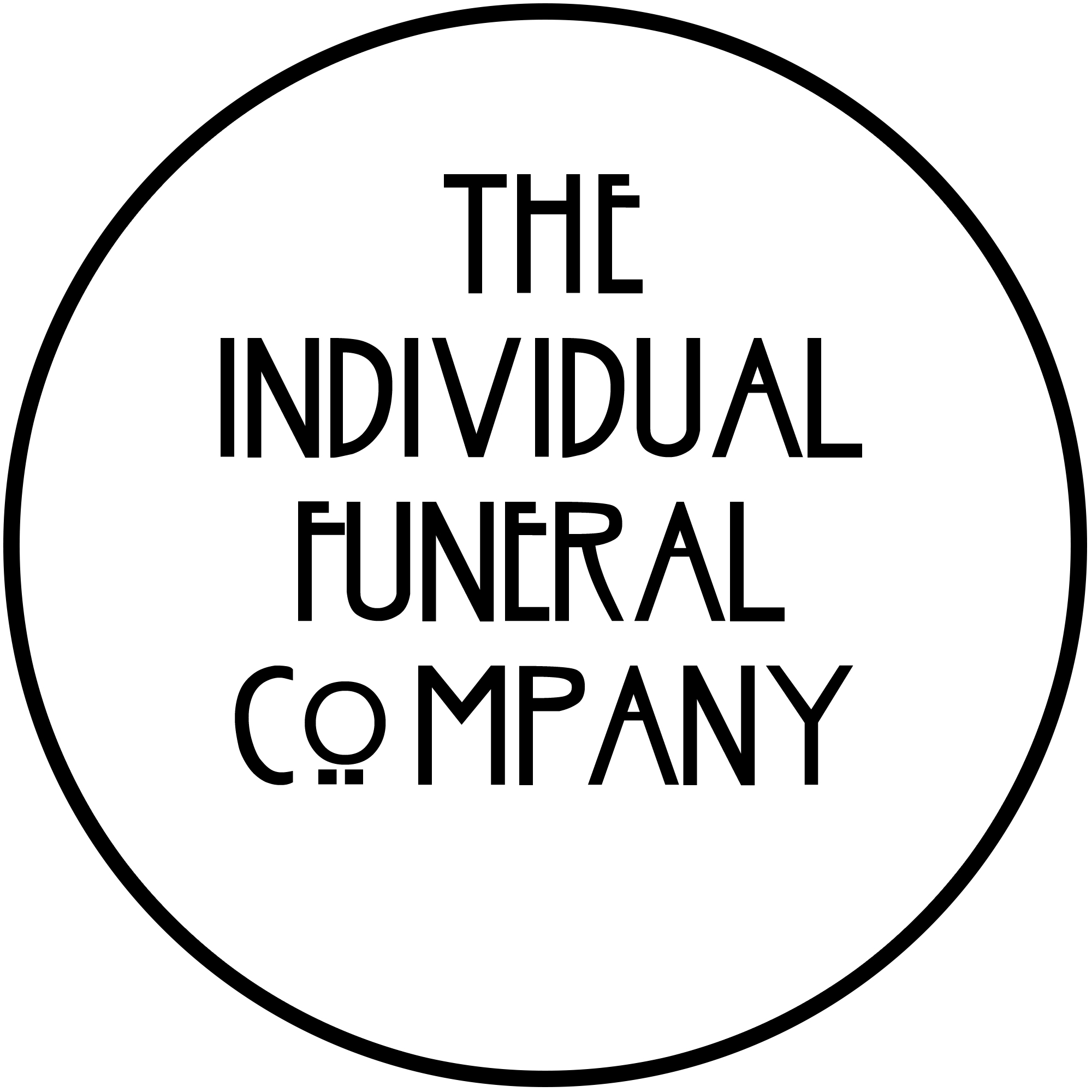 the individual funeral company.jpg