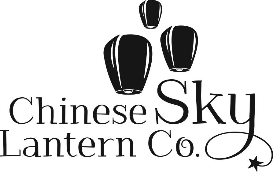 661_Sky_lanterns_logo_final