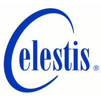 celestis.png