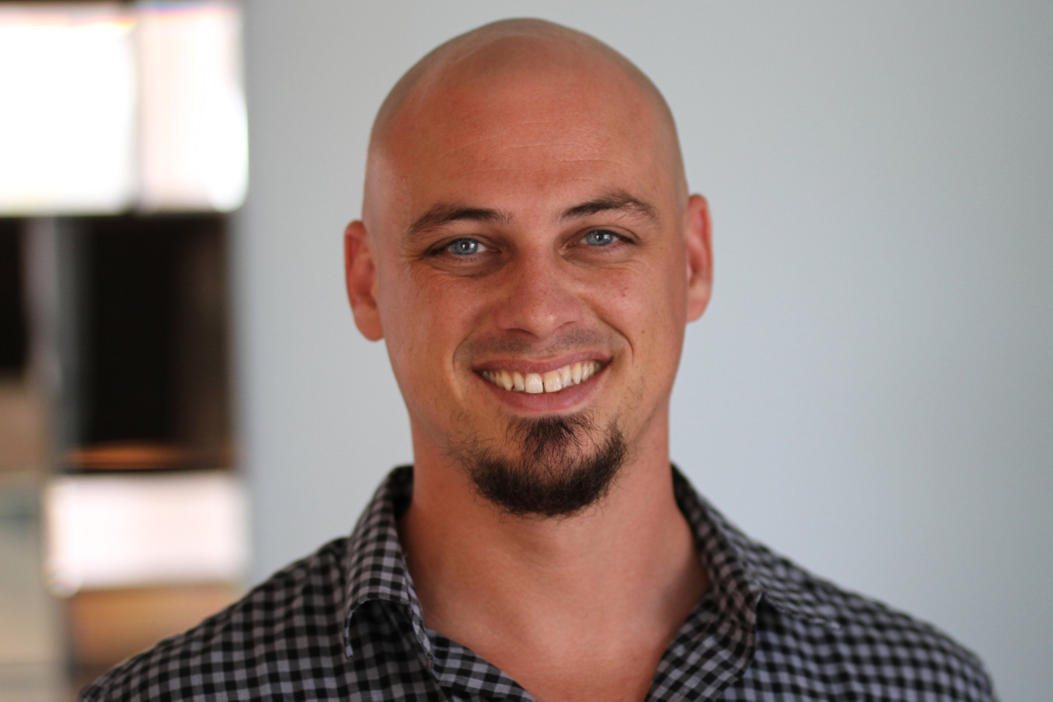 Ryan Grow - Filmmaker from Bangor, Maine