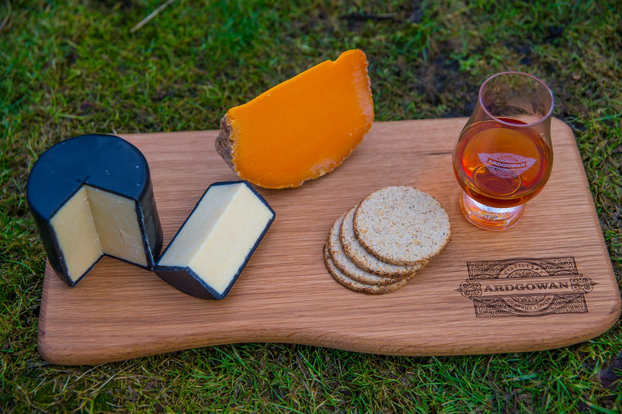 CheeseBoard-Outside1.jpg