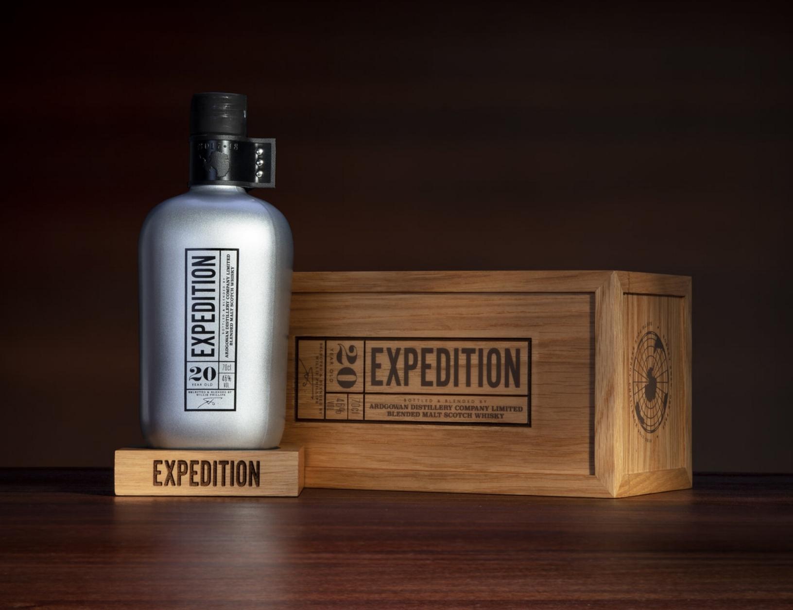 expedition box closed.jpg