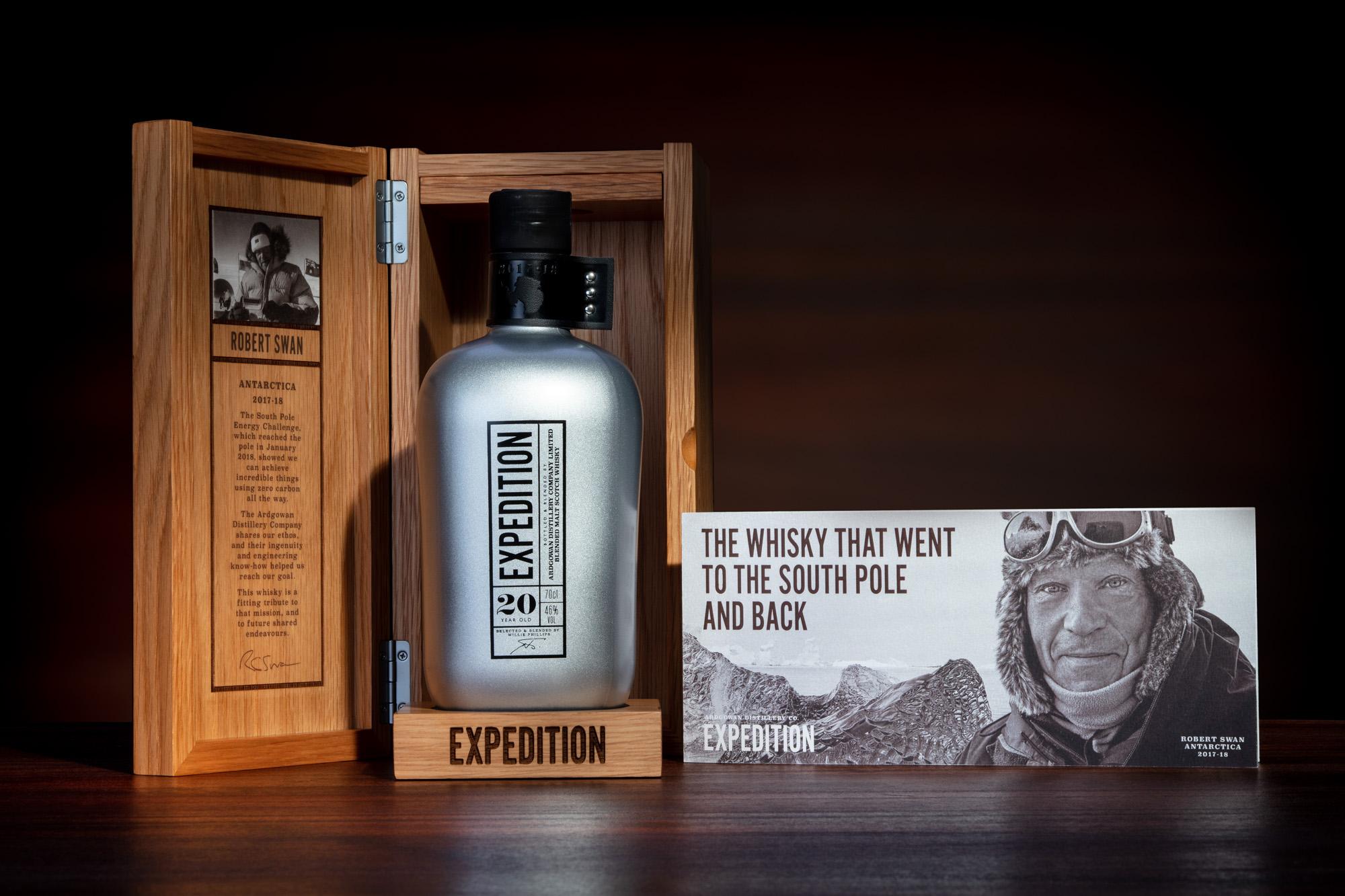 Expedition_BottleOutCard.jpg