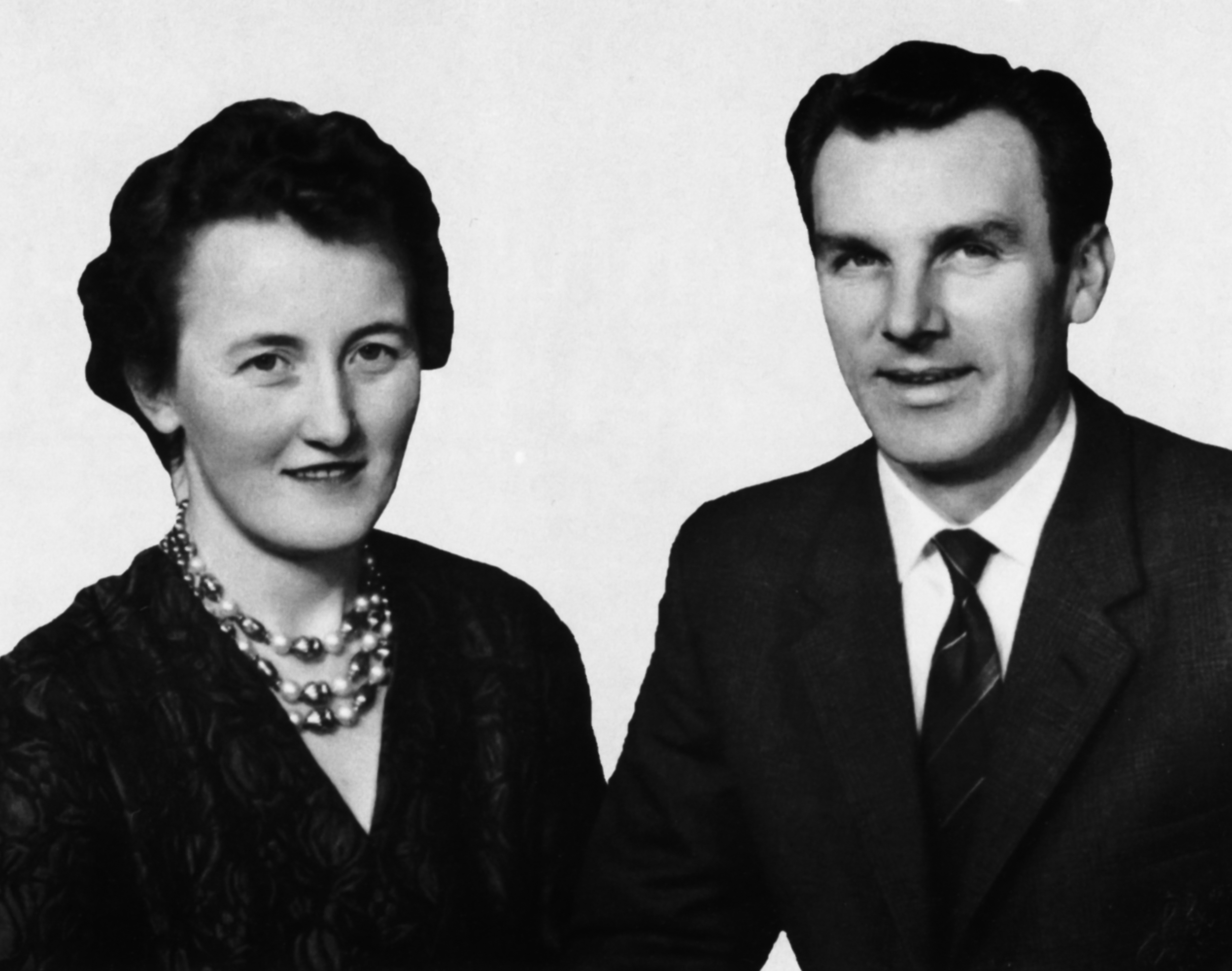 Jenny og Paul Ødegård-12015.jpg