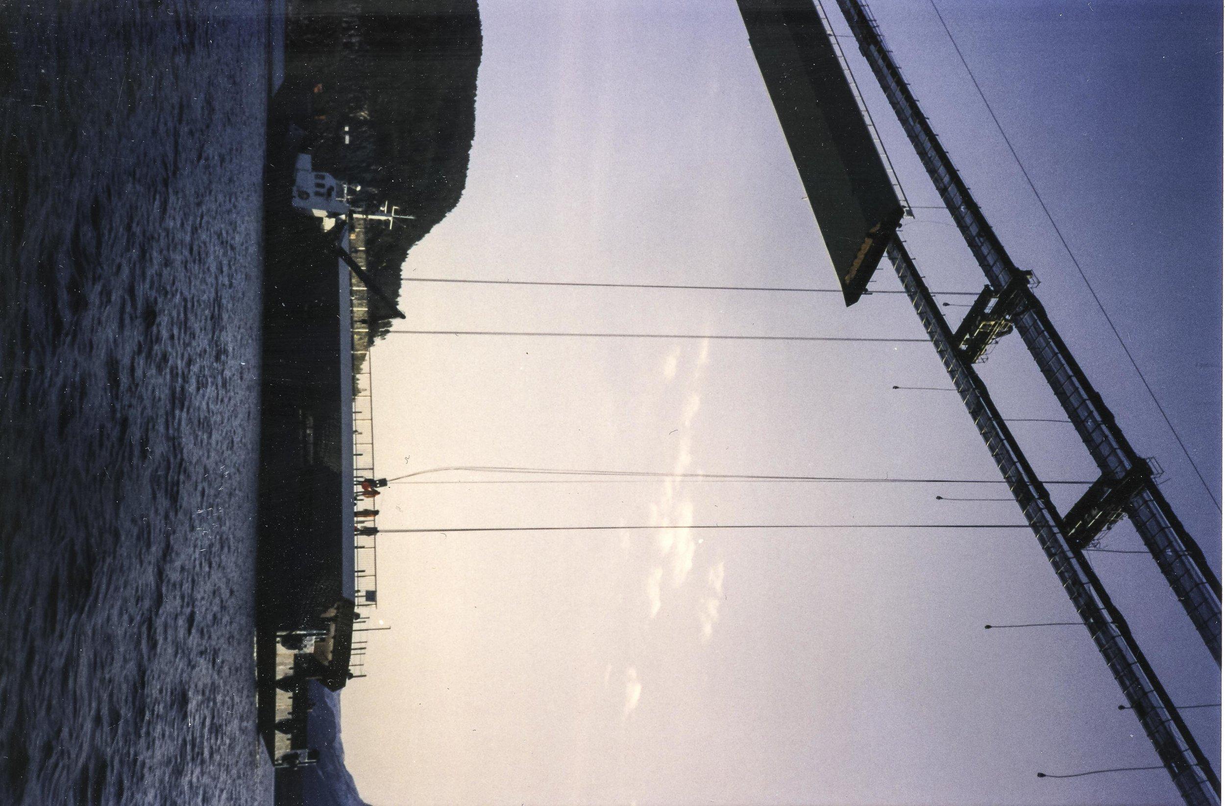 trondheimbugser-20026.jpg
