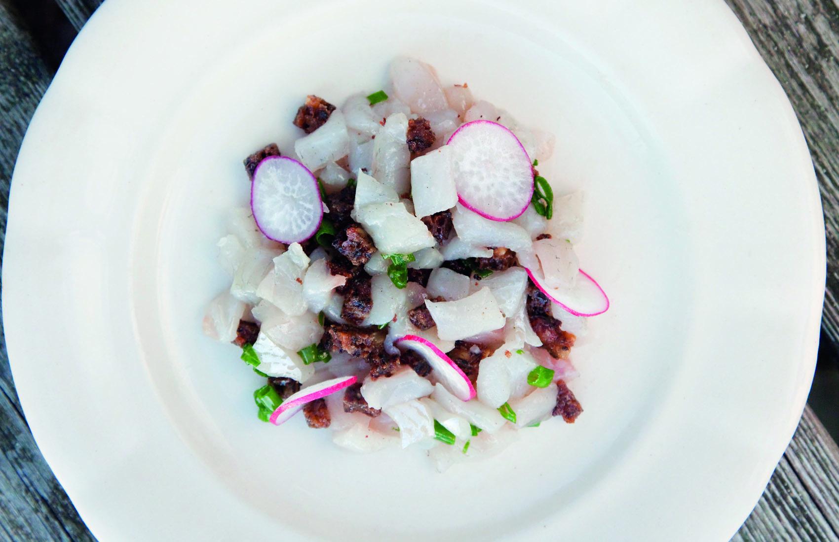 whitefish tartar.jpg