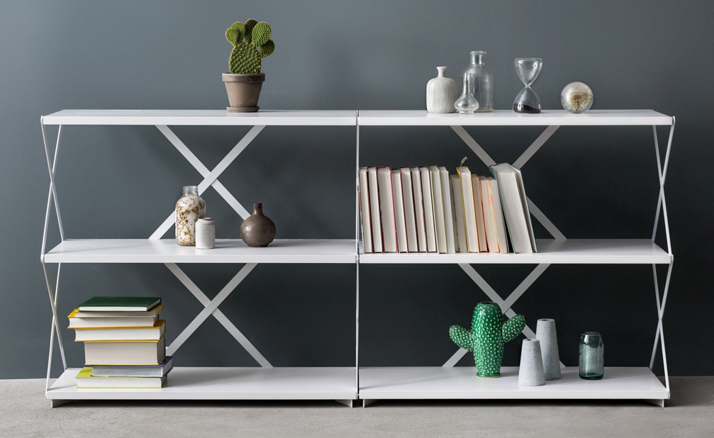Lift 3 Shelf 199,00€