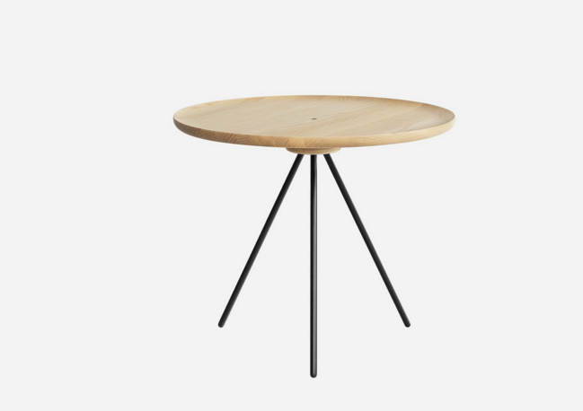Key Coffee Table 199,00€