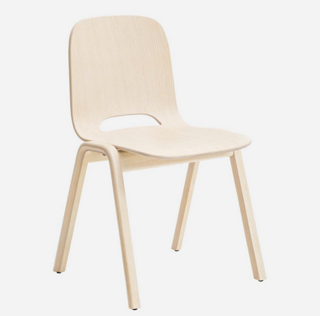 Touchwood Chair 199,00€