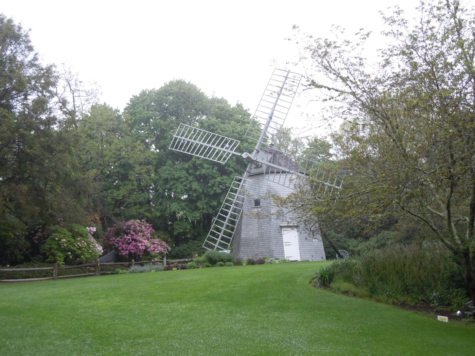 Heritage Gardens, Sandwich, MA 055.JPG