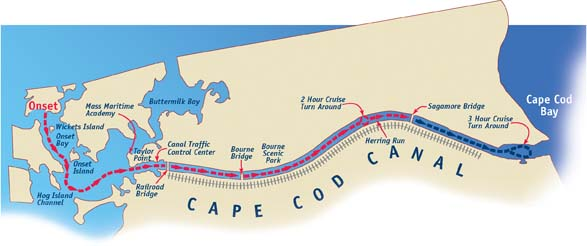 Hy-Line-map_canal.jpg