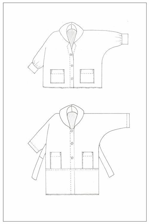 coat_header.jpg