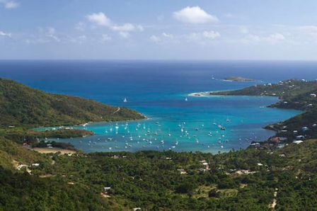 Coral_Bay_Panorama4lr.jpg_448_1.5_9310f3374ce1a4d60608d9ad3a4dc871 1433423977.jpg