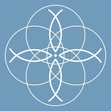otigo-jesu-logo_360.png