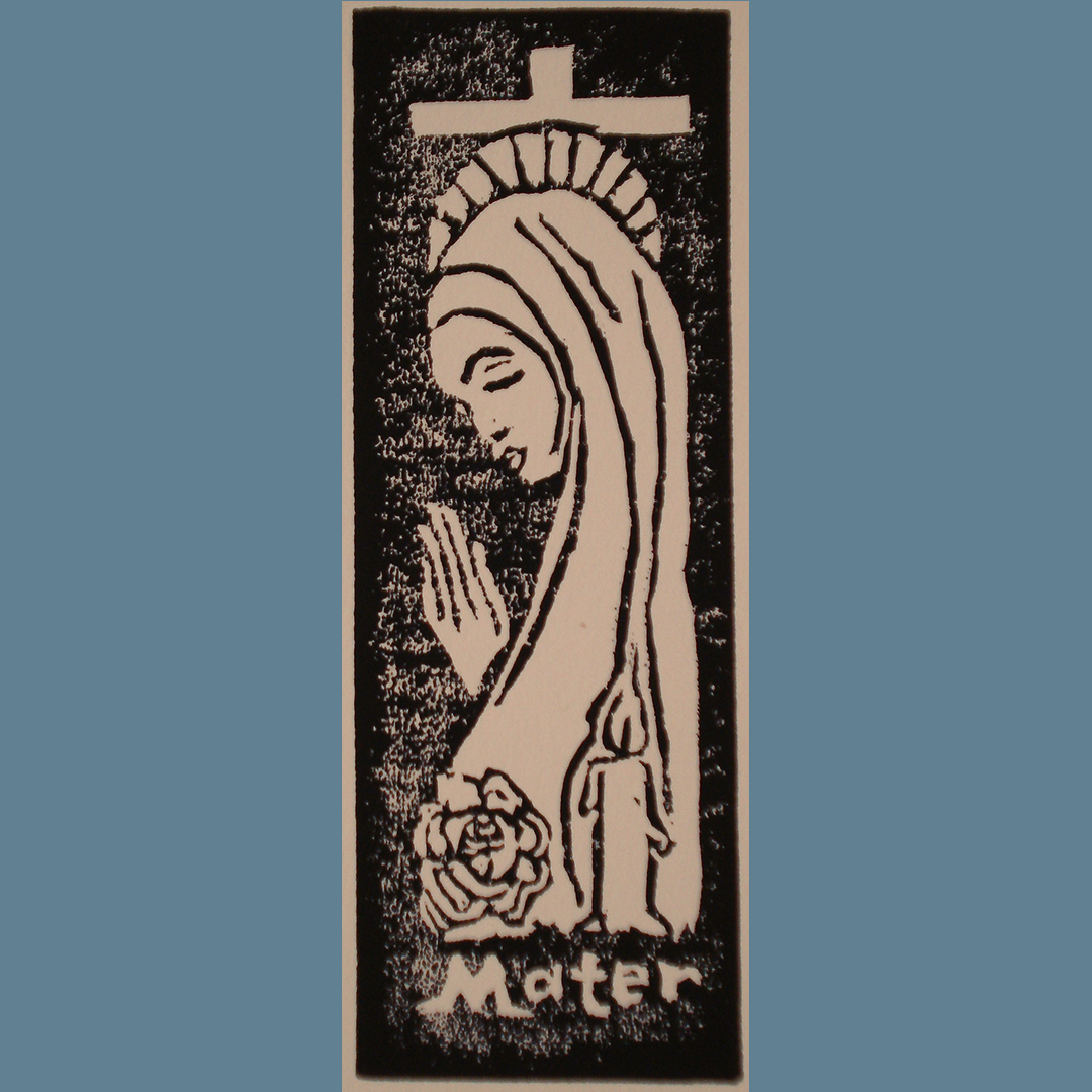 Mater-2018.07_sq-coelin-1080px.jpg