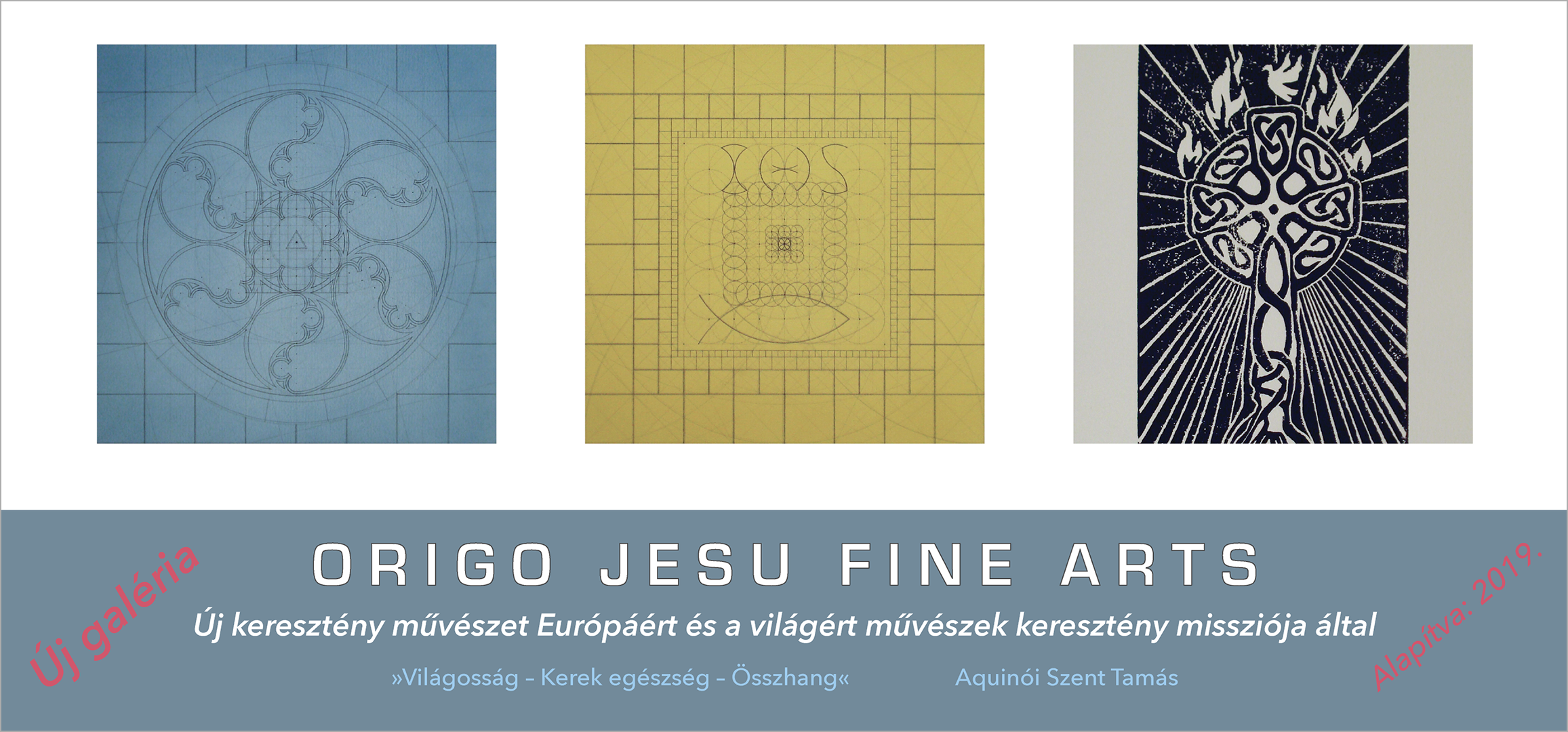 origo-jesu-invitation-card-a4_2019.04.22_h-front_2313-fr.png