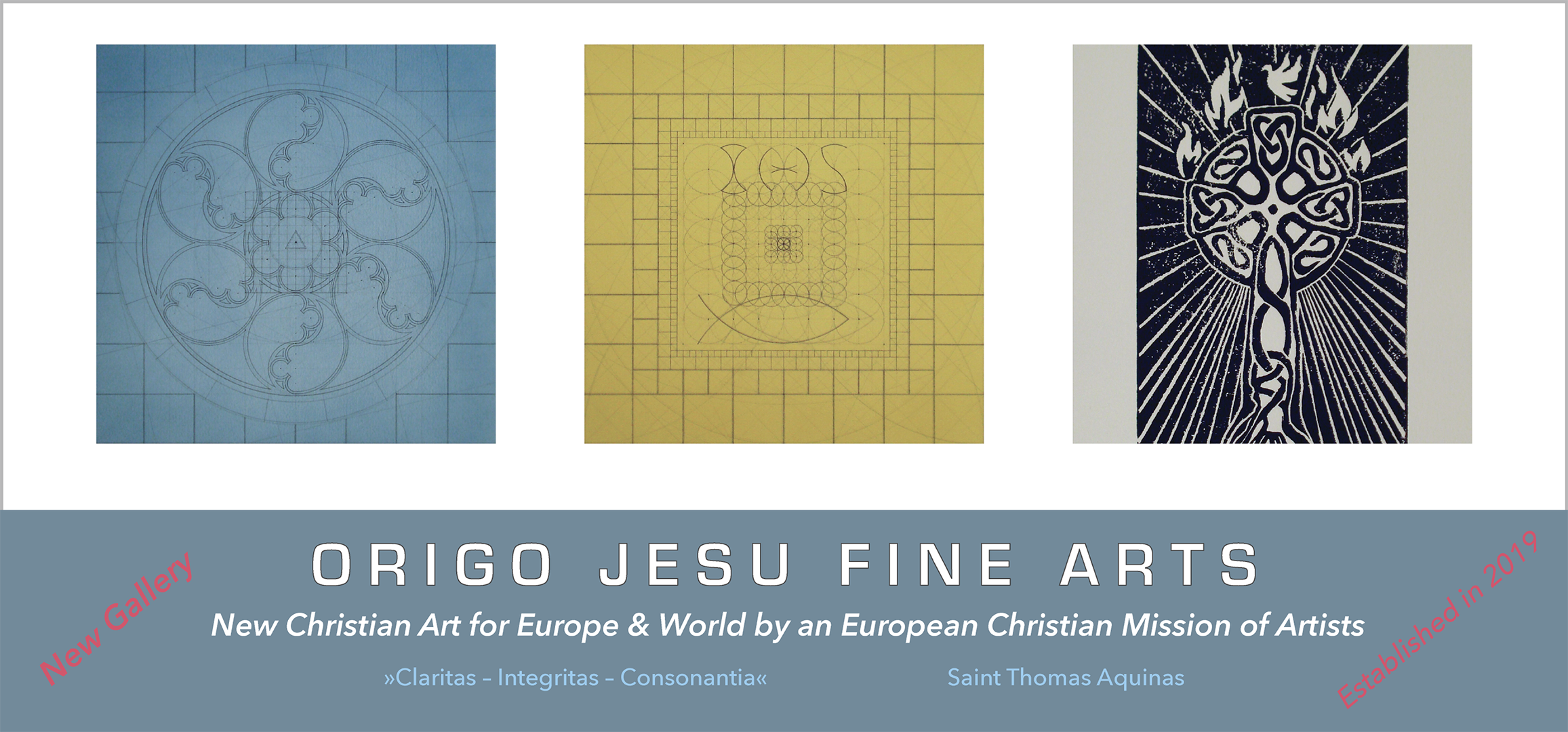 origo-jesu-invitation-card-a4_2019.04.22_usa.front_2313.png