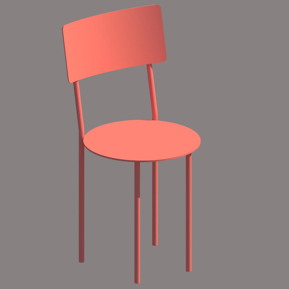 MEJI - Cadeira R15.Denoiser.png