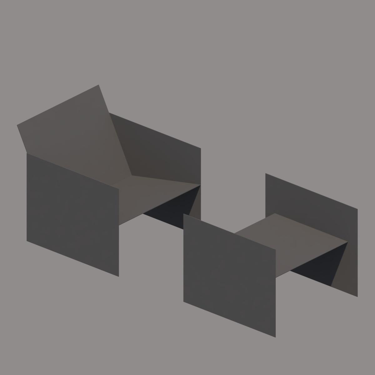 MEJI - Poltrona C com apoio.Denoiser.png
