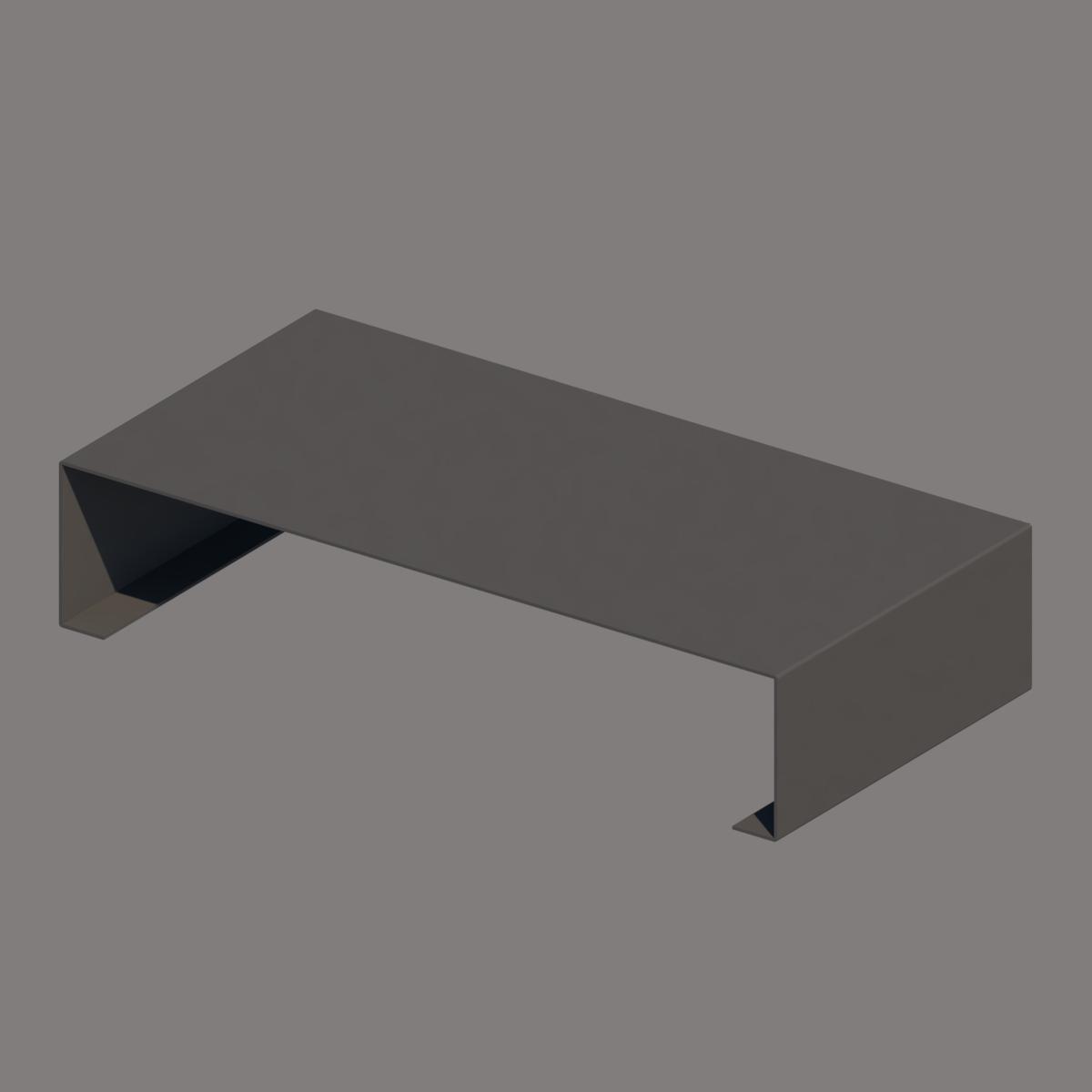 MEJI - Stand para desktop.Denoiser.png