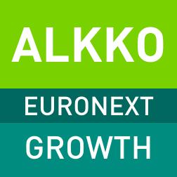 KKO INTERNATIONAL_ALKKO_emblem_large_colored.png