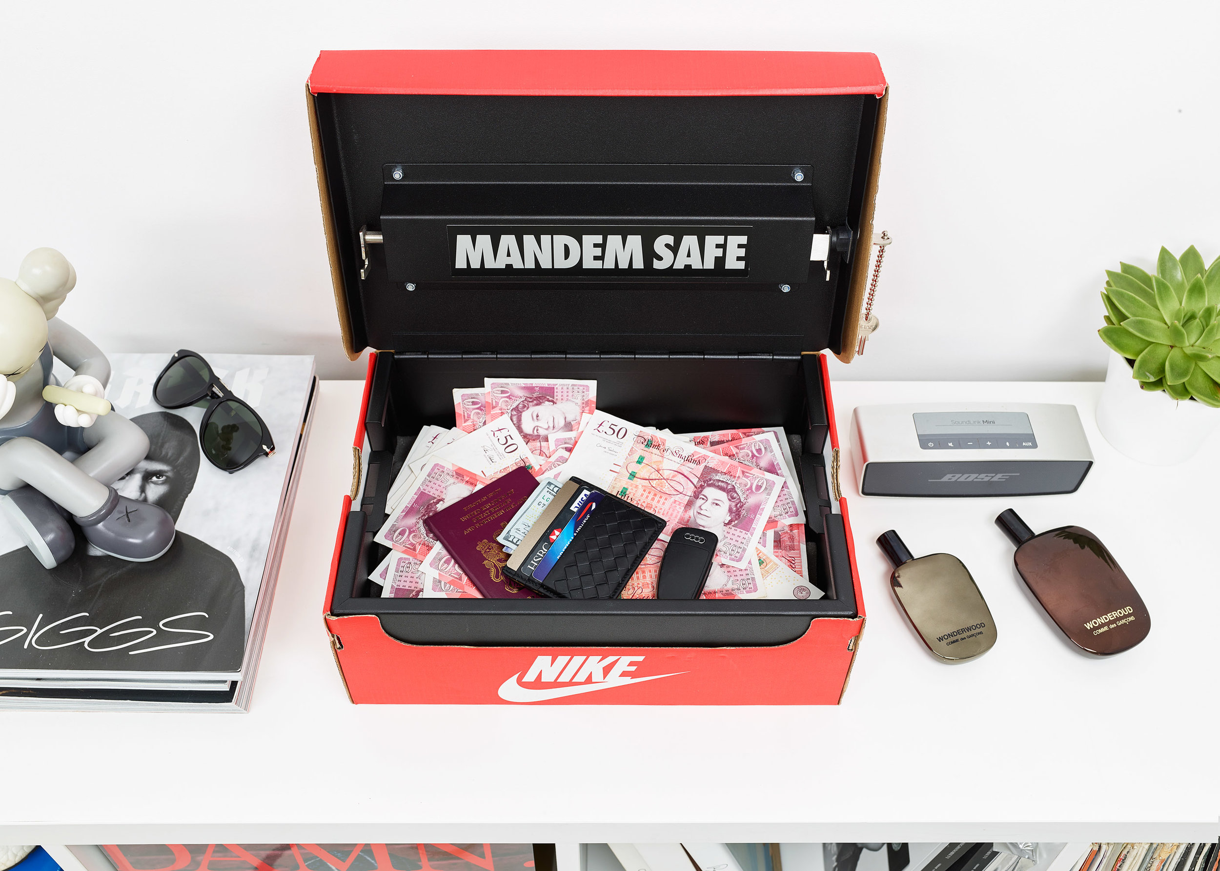 Red Nike Open Passport etc.jpg