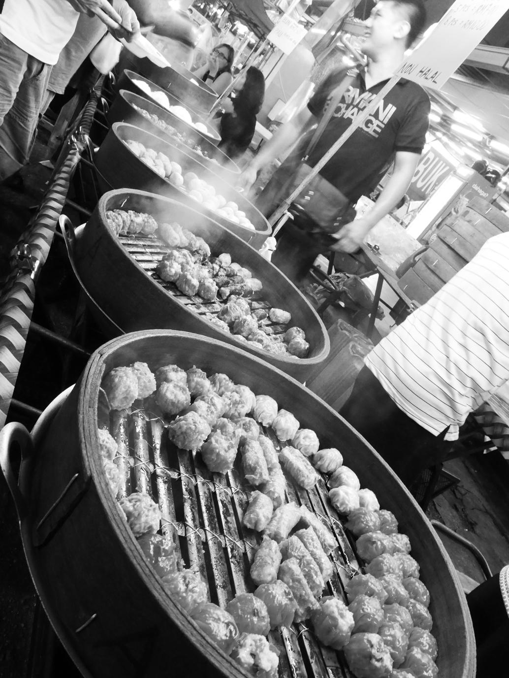 KL-street-food02.jpg