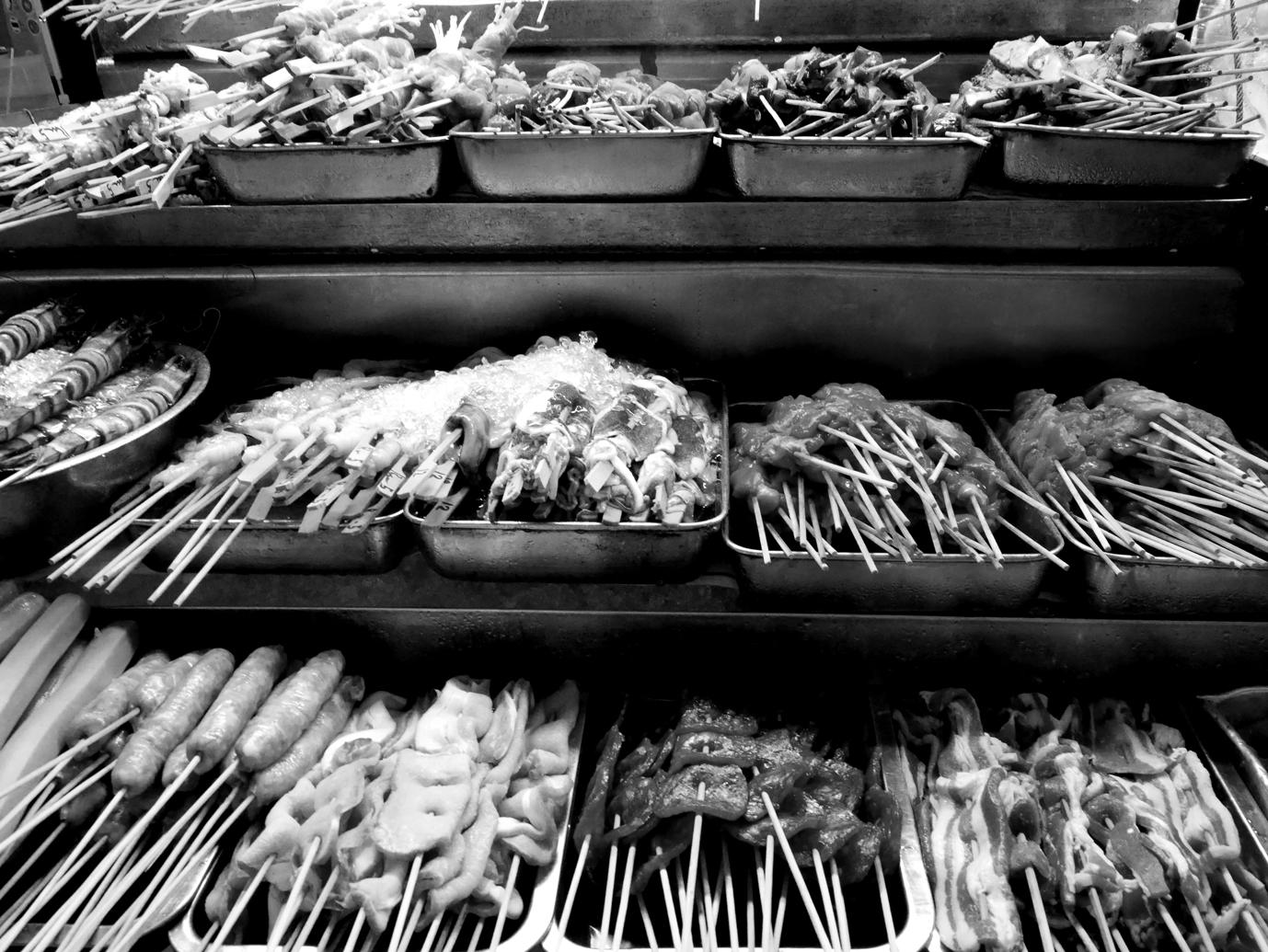 KL-street-food.jpg