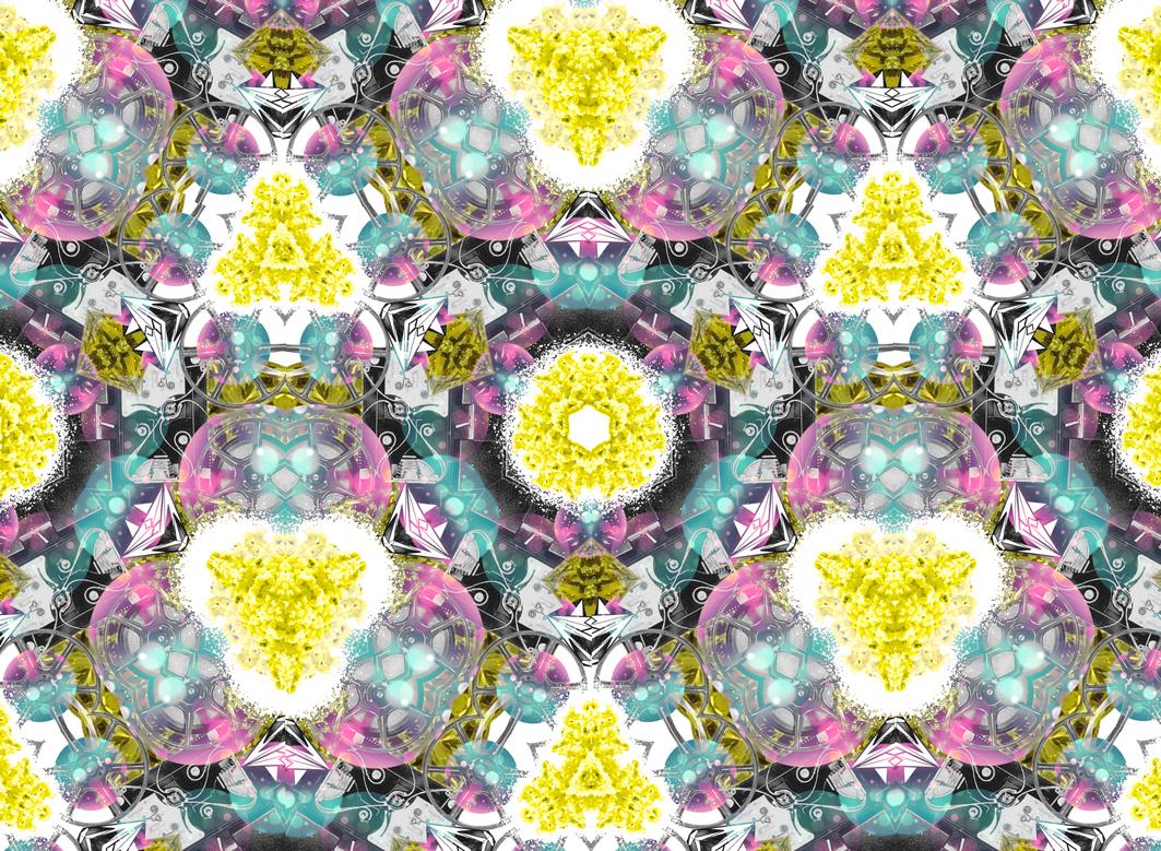 kaleidoscopic-1.jpg
