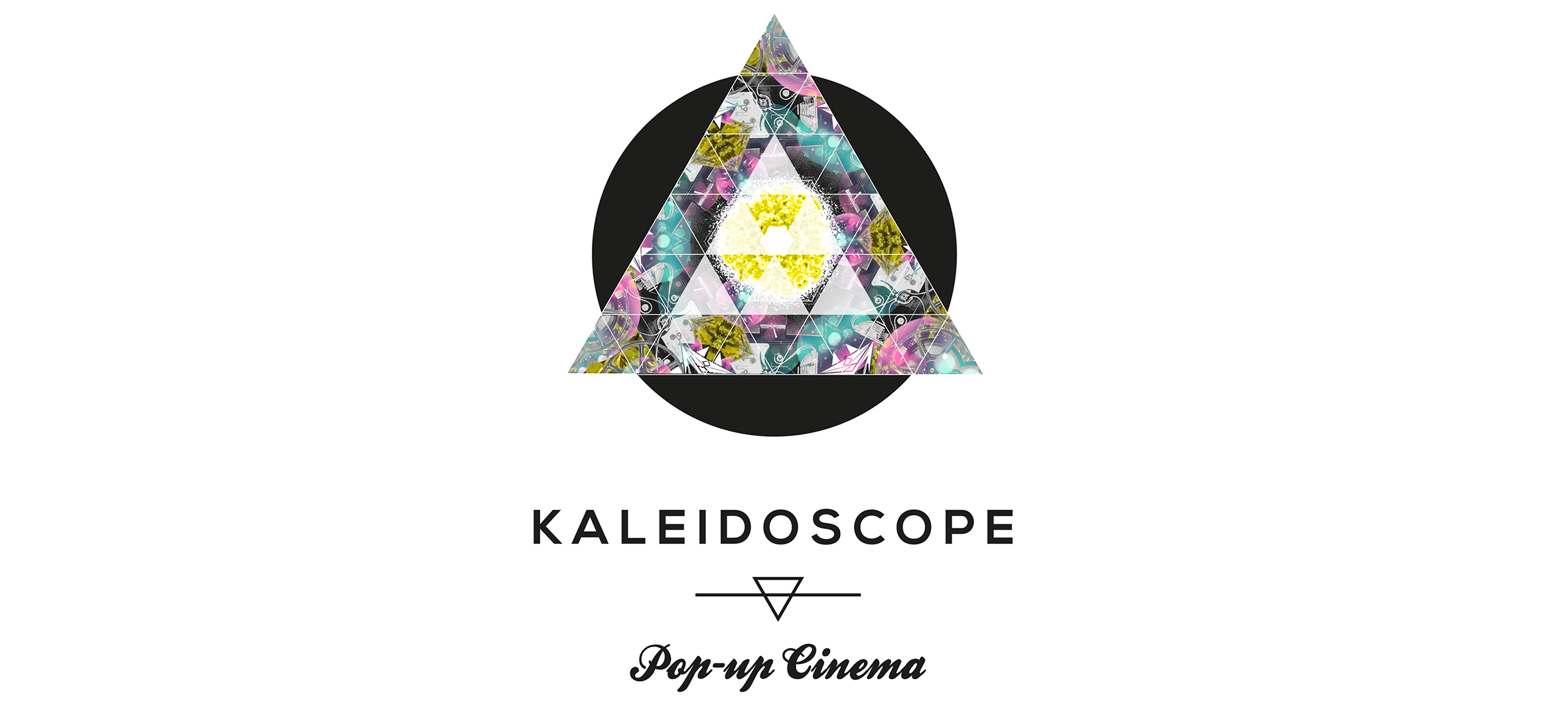kaleidoscopic-2.jpg