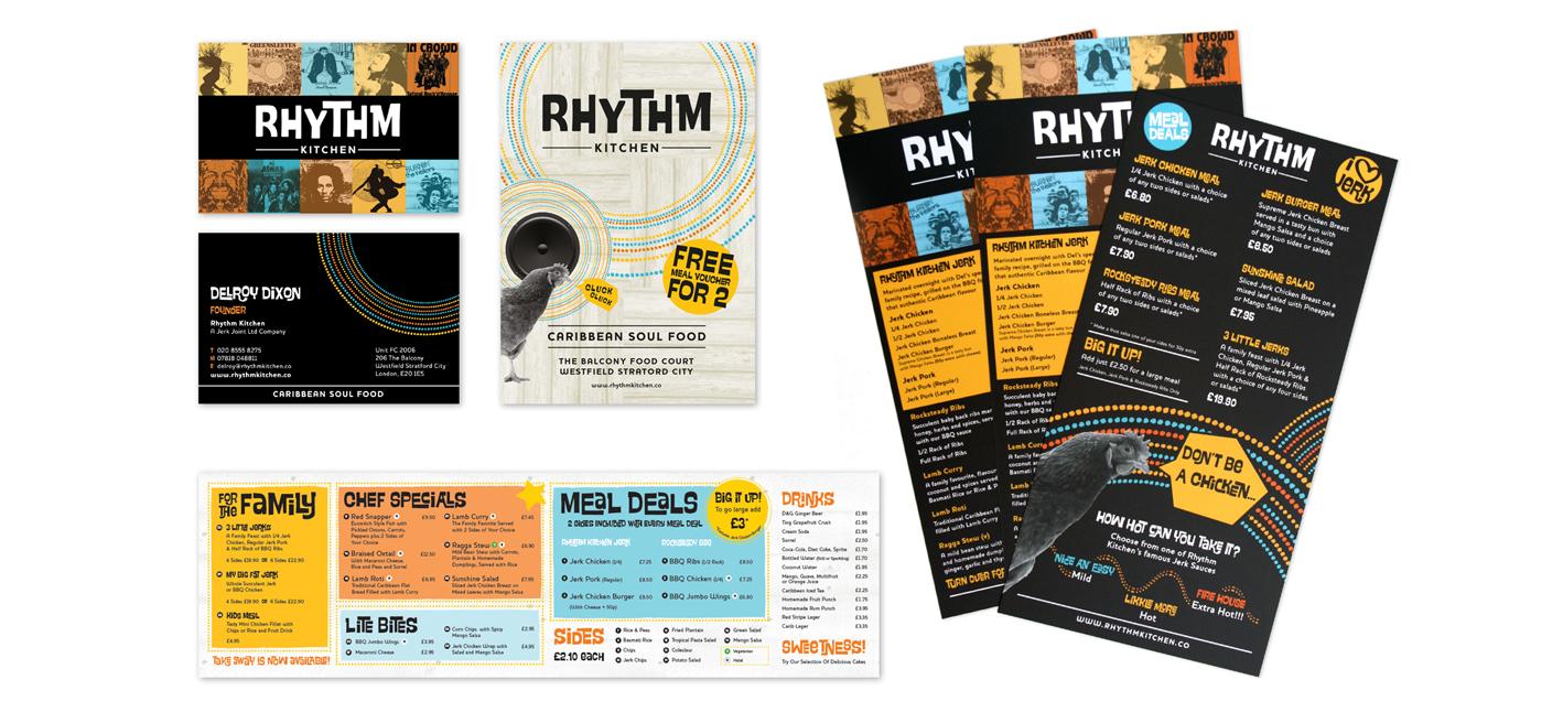 Rhythm-kitchen2.jpg