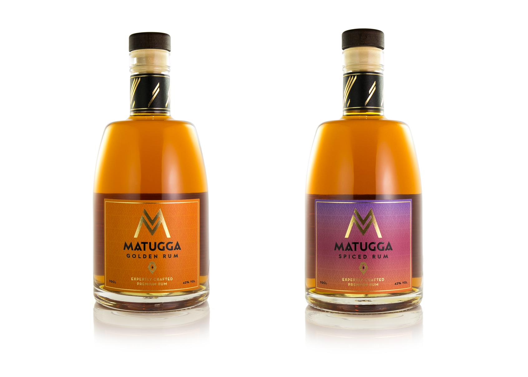 Matugga-Rum.jpg