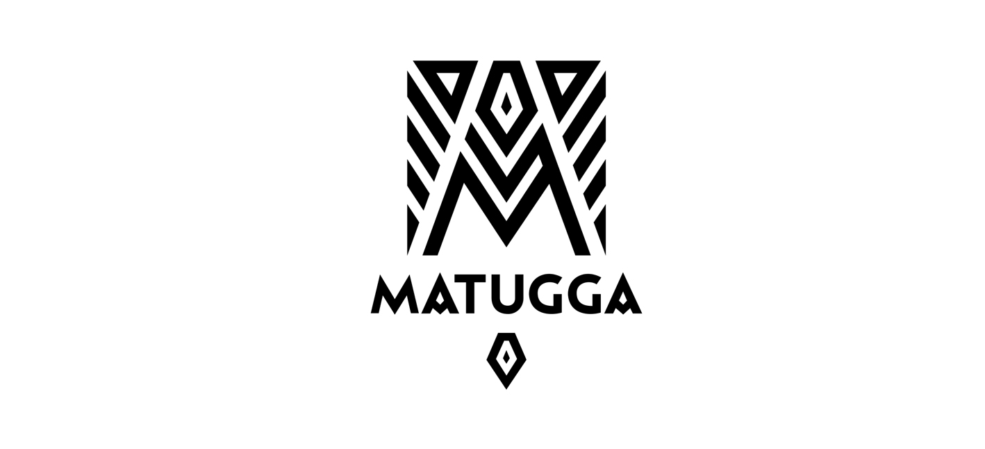 Matugga_logo-2.jpg