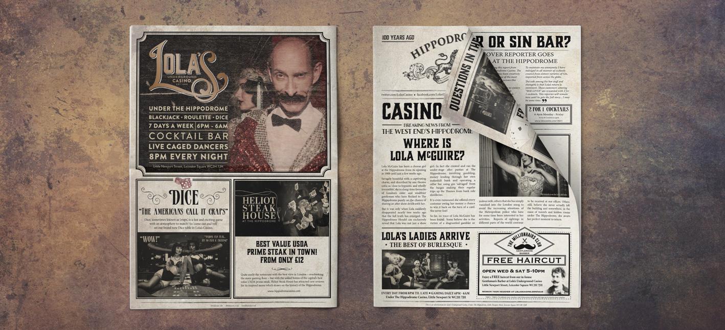 Lolas-newspaper.jpg