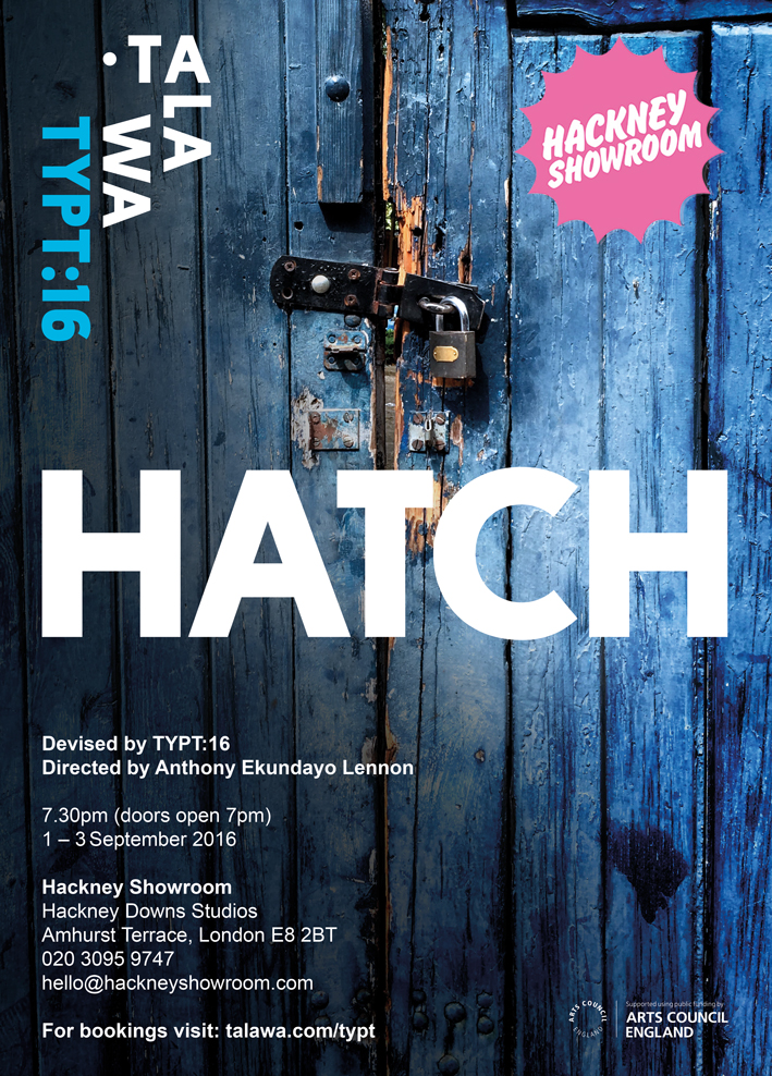 TYPT16_Hatch_A3Poster.jpg