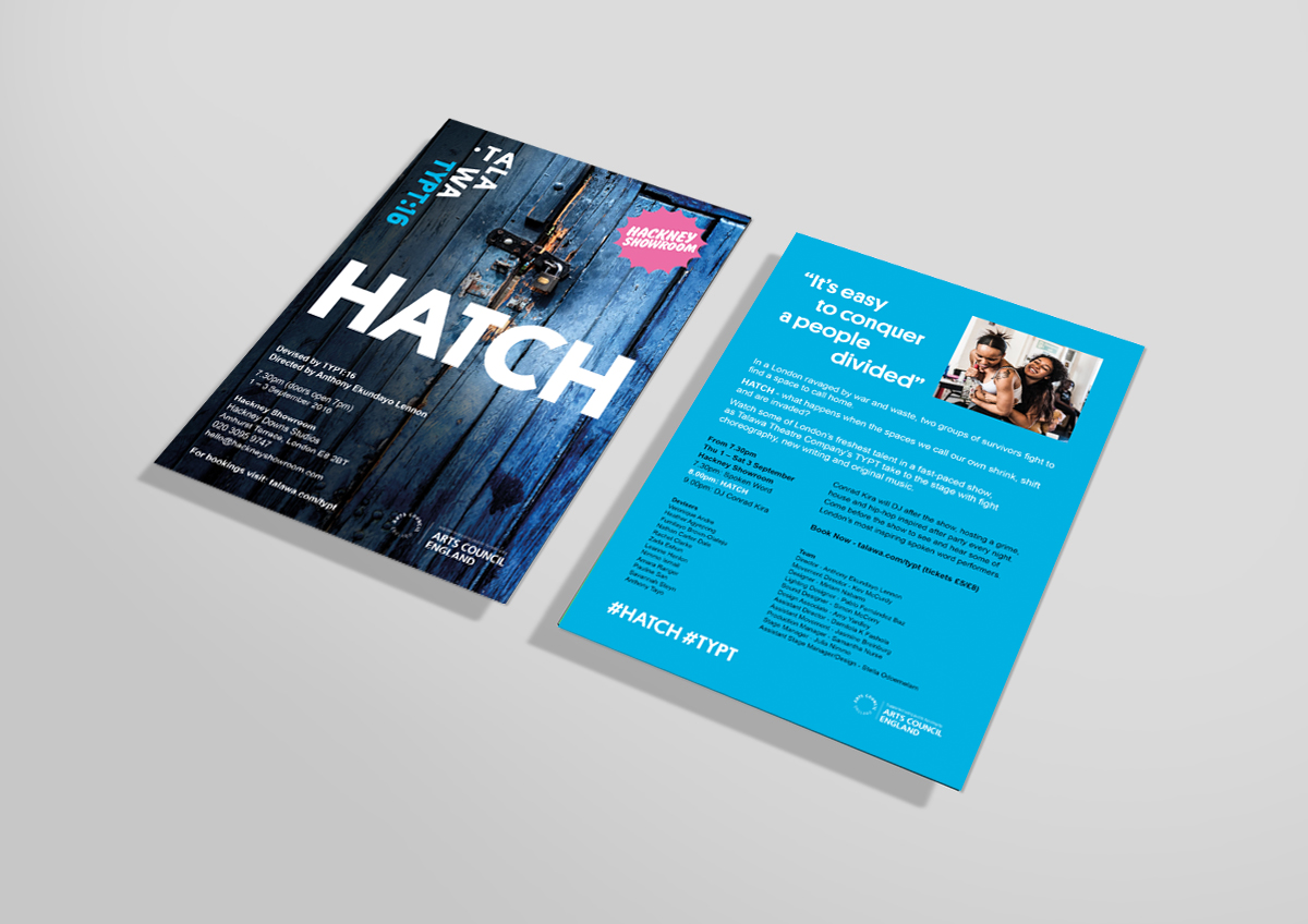 Hatch flyer.jpg