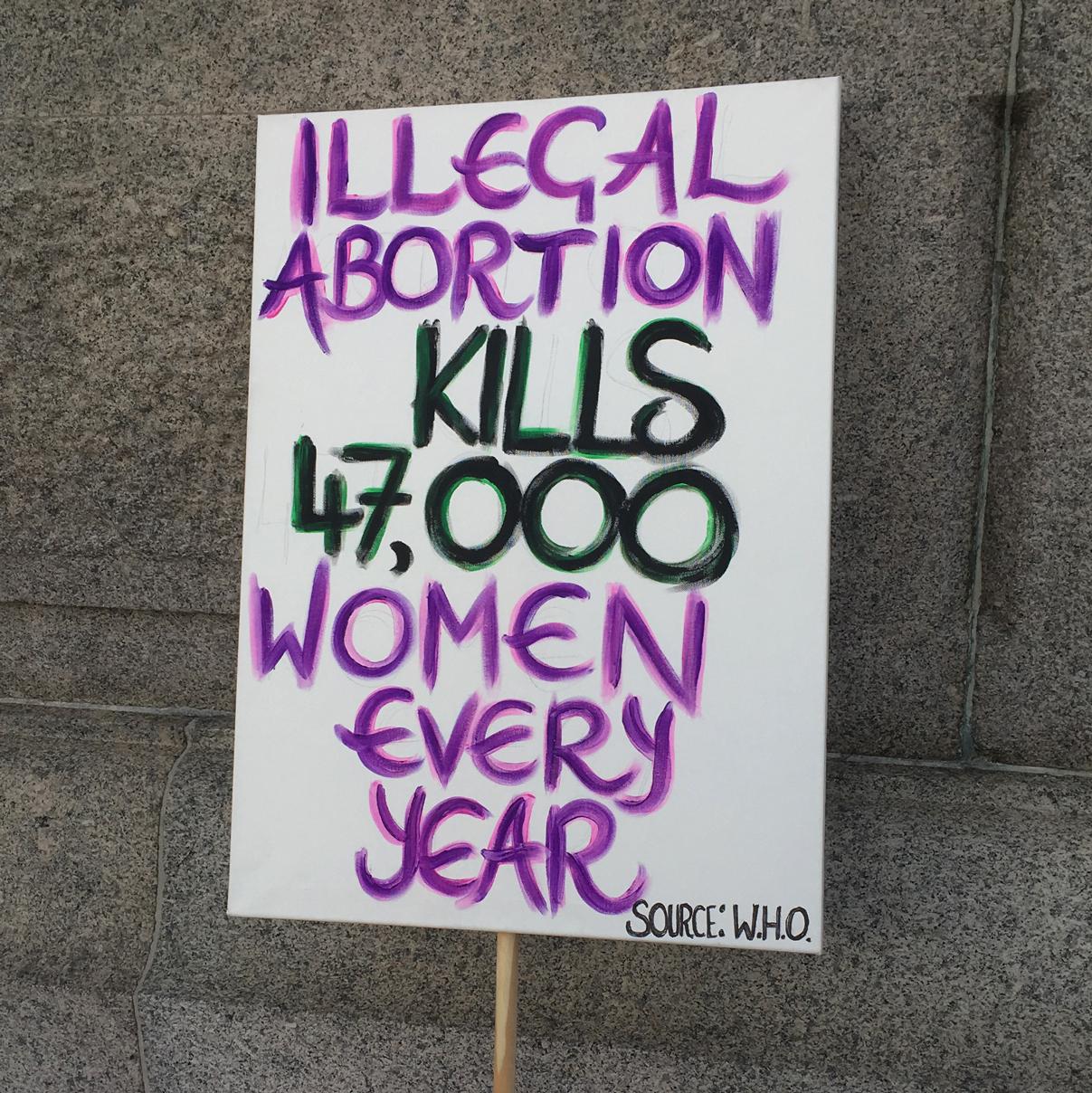 Illegal-abortion.jpg