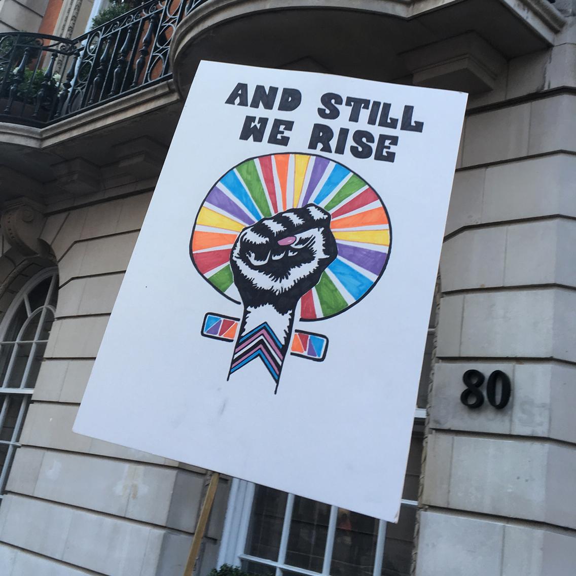 Still-we-rise.jpg
