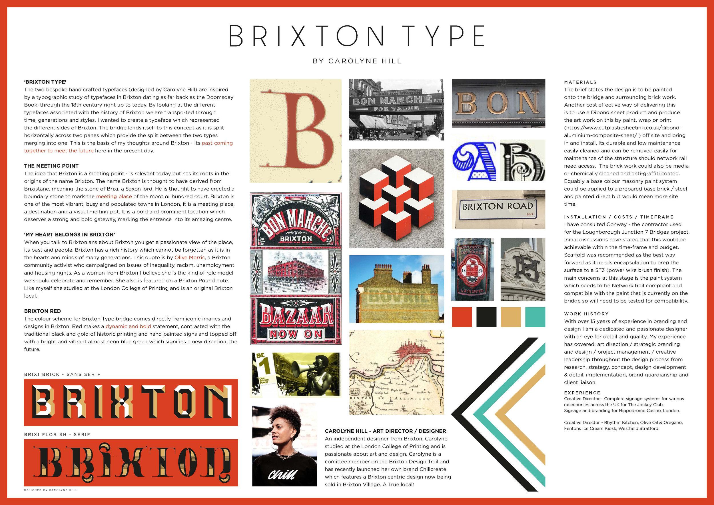 BRIXTON BRIDGE_CHILLCREATE_Page_2.jpg