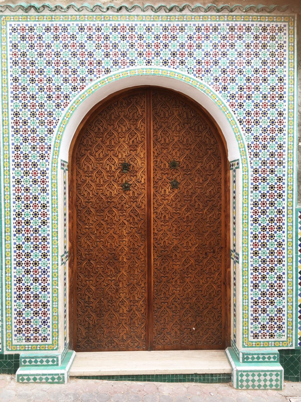 MoroccoTiles4.jpg