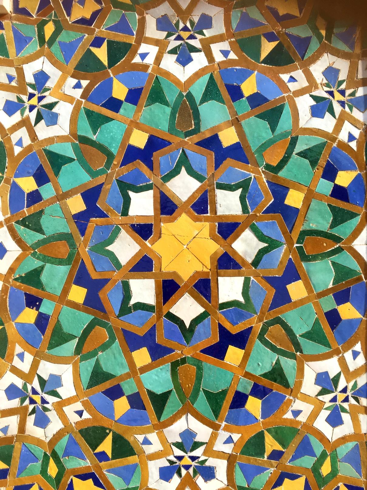 MoroccoTiles5.jpg