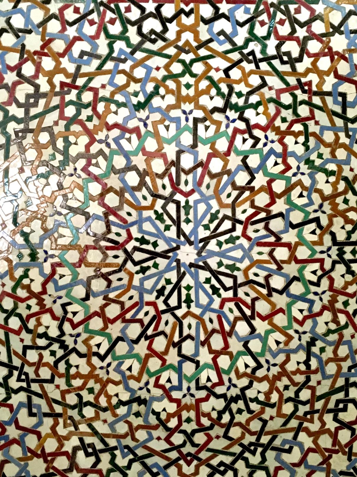 MoroccoTiles7.jpg
