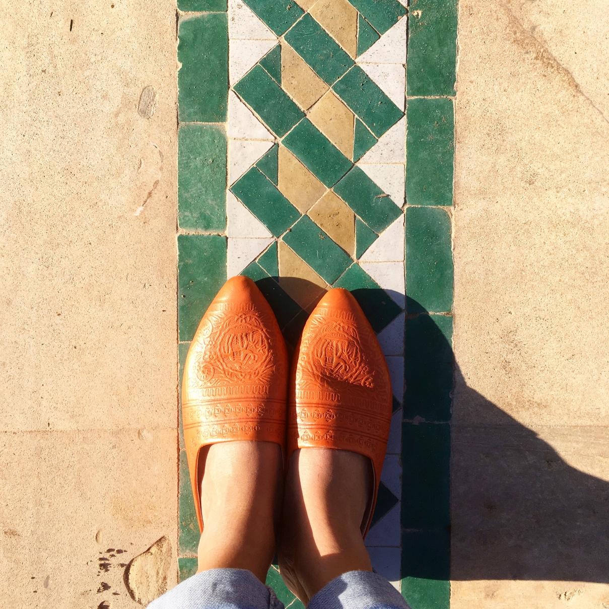 MoroccoTiles9.jpg