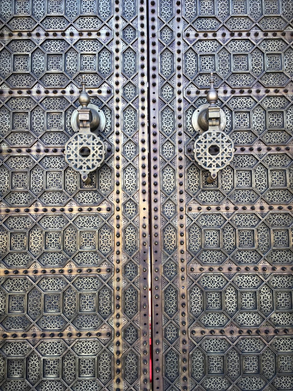 MoroccoTiles10.jpg