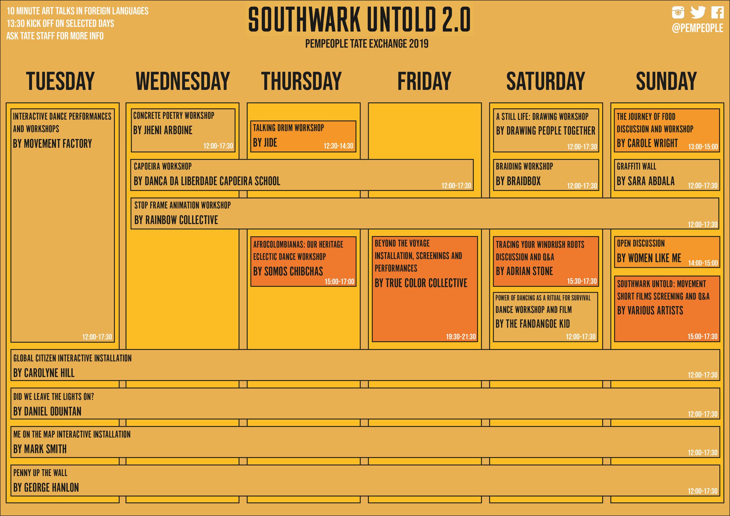 southwarkuntold-20-timetable.jpg