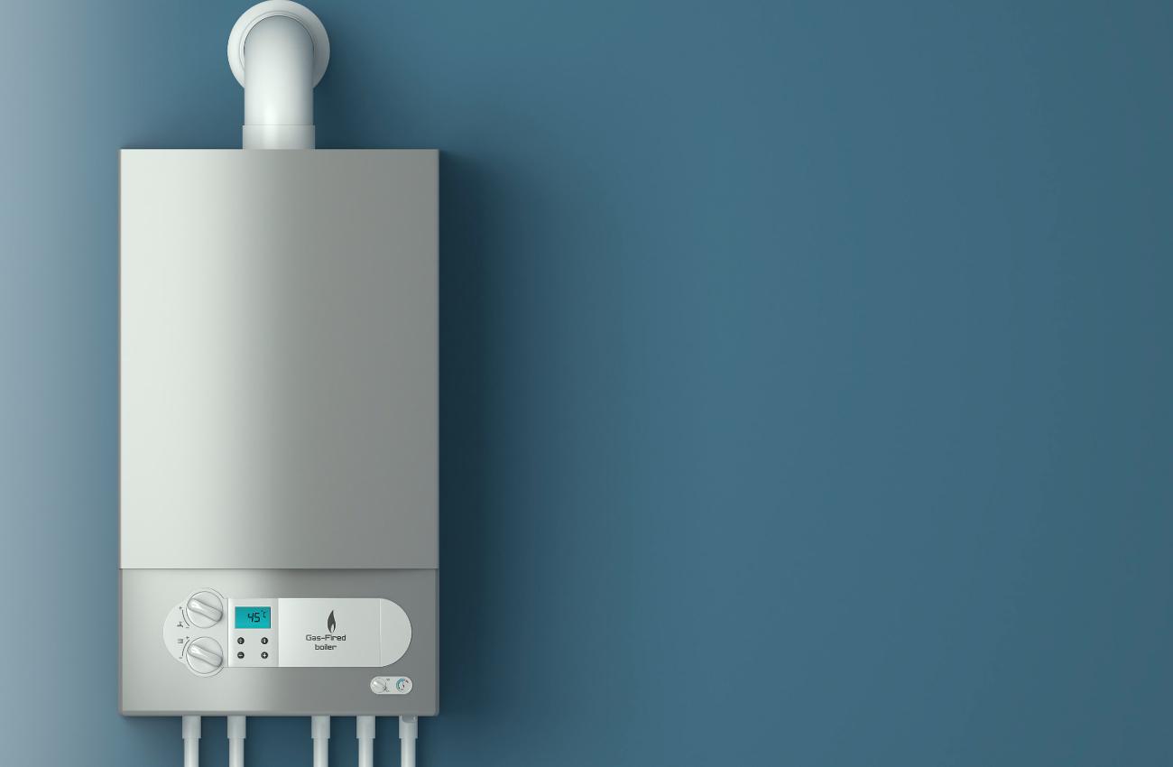 boiler-installations-east-kent-engineer.jpg