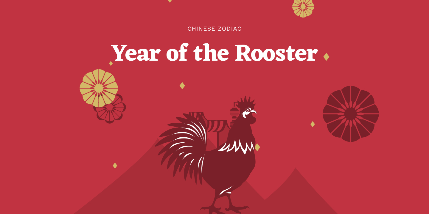 chinese-zodiac-rooster.jpg